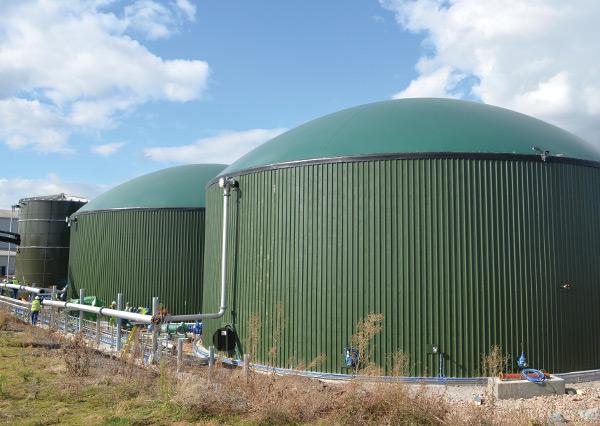 lava-rock-biogas-tank